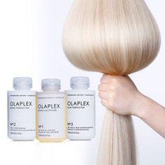Super Tratamiento Olaplex