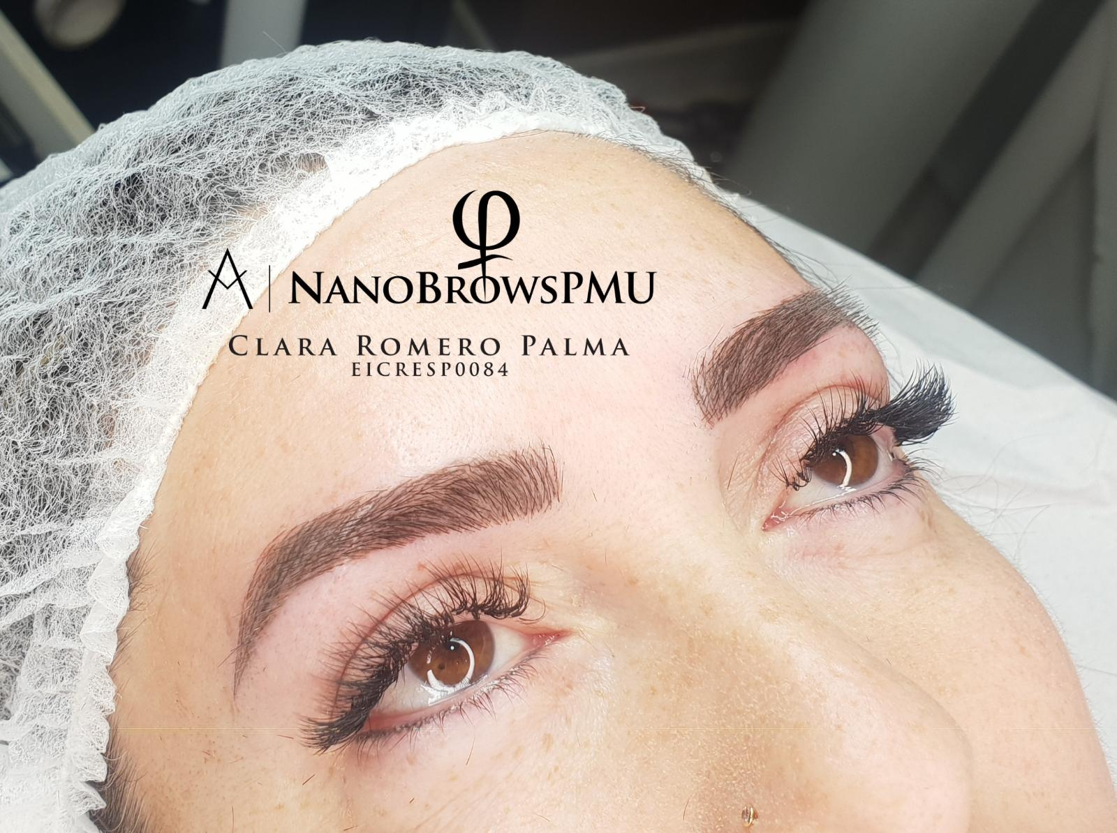 NanoBrows12